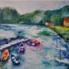 Barques-colorées2-65x50-w