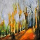 Chemin-forestier-automnal-W
