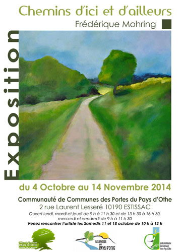 Affiche-expo-chemins
