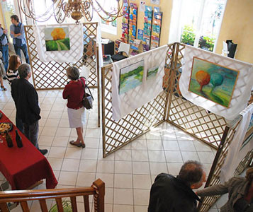 vernissage-expo-Estissac2014