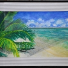 Vision Polynesienne