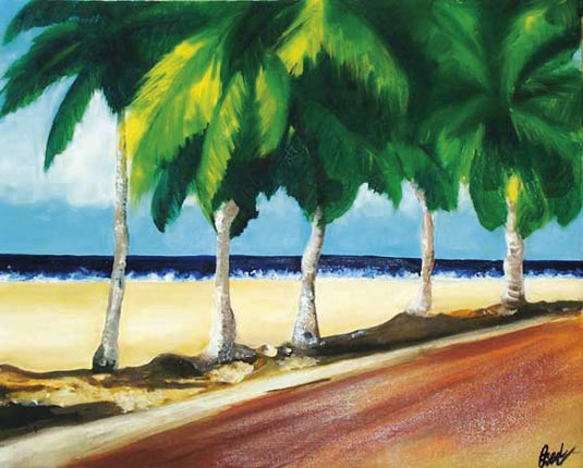 horizon-palmiers