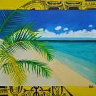Lignes-Polynesiennes